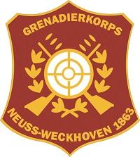 Grenadiere_Korpswappen