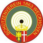 Wappen Schützenverein Weckhoven