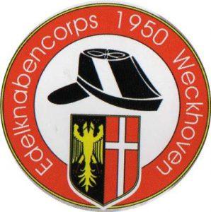 Wappen Edelknaben