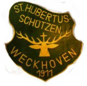 St. Hubertus Schützen