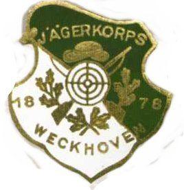 Jägerkorps