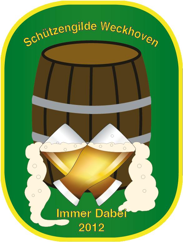Logo Immer Dabei